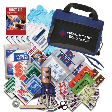File:First-Aid-Kit 3376110.jpg