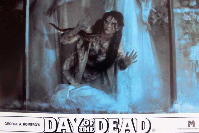 File:Dead 3.jpg