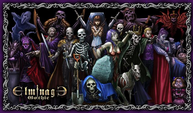 File:Elminage Gothic-Undead.jpeg