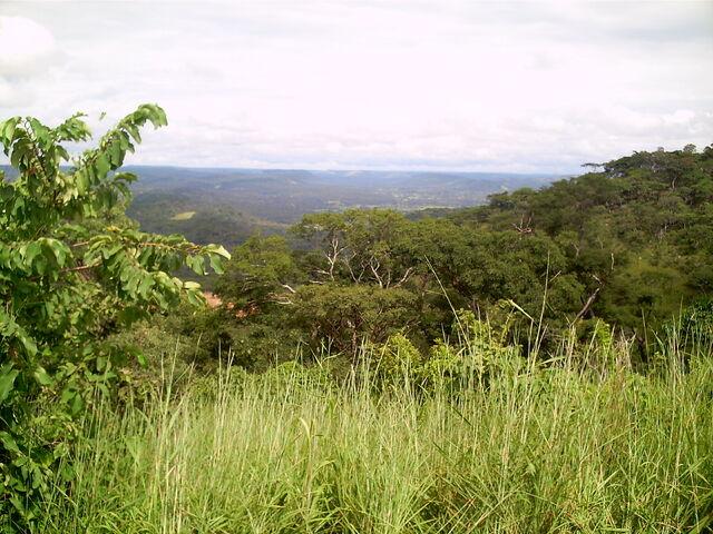 File:View from Fungurume 2.jpg