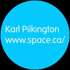 File:Karl Pilkington.png