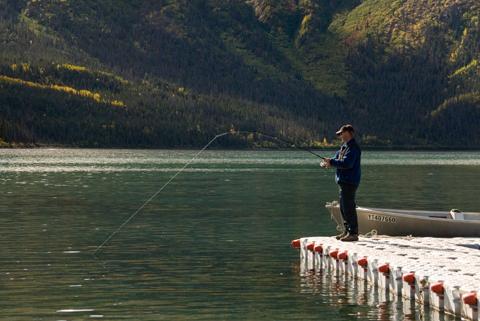 File:Fishing.jpg