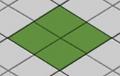 Floor Green.png