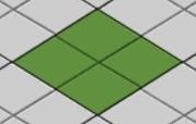 File:Floor Green.png