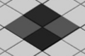 Floor Retro Grey.png