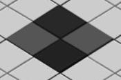 File:Floor Retro Grey.png