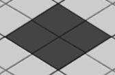 File:Floor Grey.png