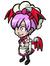 Lilith Chef