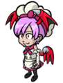 Lilith Chef.png