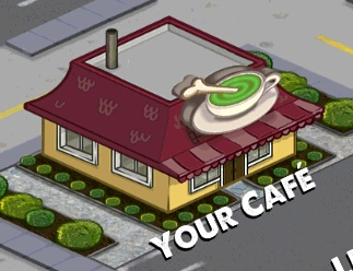 File:Your Cafe.png