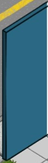 File:Wall Blue.png