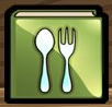 File:The General Cookbook.png