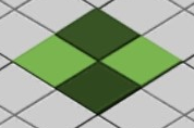 File:Floor Retro Green.png