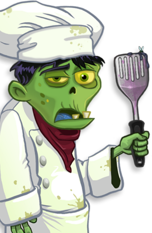 File:Zombie Chef.png