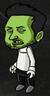 Chef 3 (zombie)