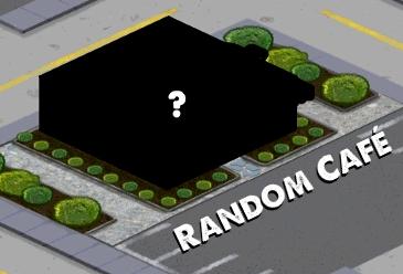 File:Random Cafe.png