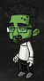 Chef 1 (zombie)