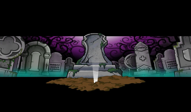 File:Gacha Grave.png