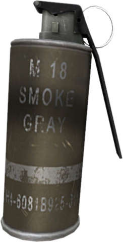 File:Zewikia equipment smokegrenade css.png