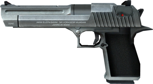 File:Zewikia weapon pistol deagle css.png