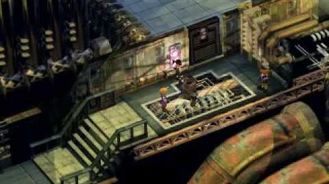 Story of ze FFVII Mako Reactor, and more-0