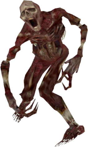 File:Zewikia fast zombie css.png