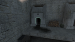 Zewikia guide ze minas tirith upperdoor(fort)
