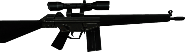 File:Zewikia weapon sniperrifle s3g1 css.png