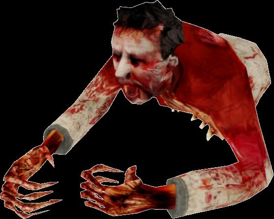 File:Zewikia crawler zombie css.png