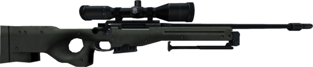 File:Zewikia weapon sniperrifle awp css.png