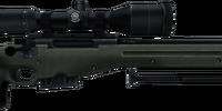 Magnum Sniper Rifle