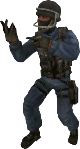 File:Gign human css.png