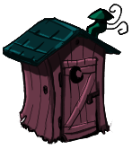 File:Pink Outhouse.png