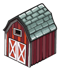 File:McDonnell's Barn.png