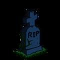 Thumbnail for version as of 04:14, September 21, 2010