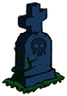 File:Blue Grave.png