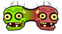File:Combine Zombies.png