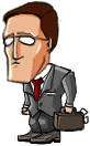 File:Lawyer.png
