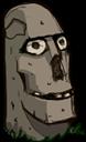 Zombie Monolith