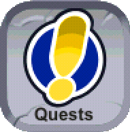 File:Quests Button.png