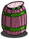 File:Pink Barrel.png