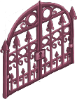 File:Pink Iron Gate.png