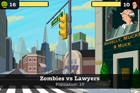 File:Invasion Lawyers 2.png