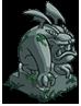 Gargoyle Grave