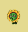 File:Green Flower Zomb Icon.png