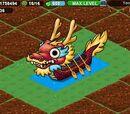 Big Dragon Boat