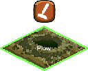 File:Plowing.png