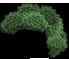 File:Brocoli mutation level icon (16 bits 500 res).png