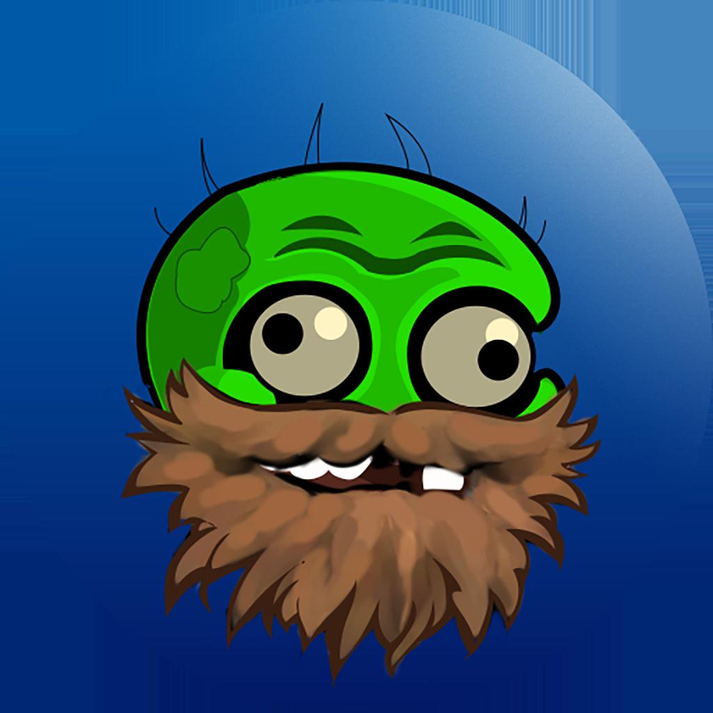 File:Zombie Survivor Achievement.png