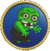 Zombie Invader Achievement